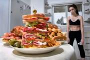 Bulimia6