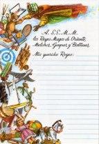 Reyes magos carta4